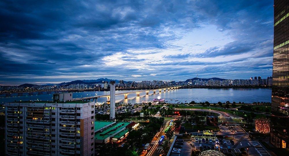 La Corée du Sud serait désormais capable de fabriquer une bombe au graphite