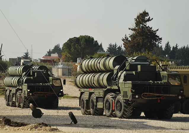 Syrie: une alliance Téhéran-Ankara-Moscou pourrait bien voir le jour