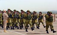 Le long chemin de la Russie vers la victoire sur Daech en Syrie