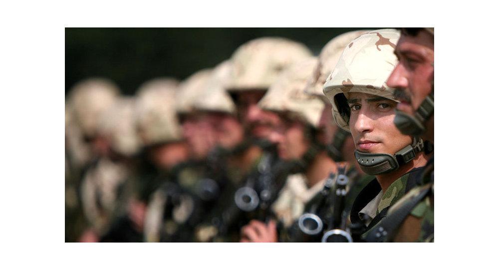 Afghanistan: le départ des troupes de l'Otan doit être différé (Kaboul)