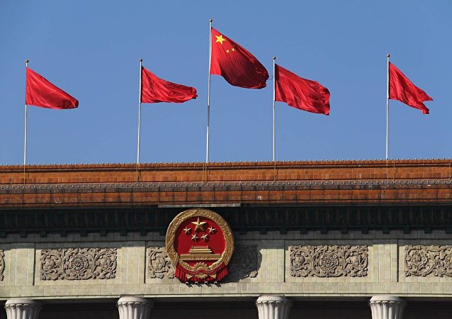 Pékin appelle Washington, Séoul et Tokyo à «redémarrer» les relations avec Pyongyang