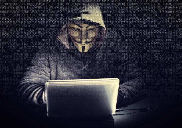 Cybercriminalité: la Russie déclare la guerre aux anonymiseurs