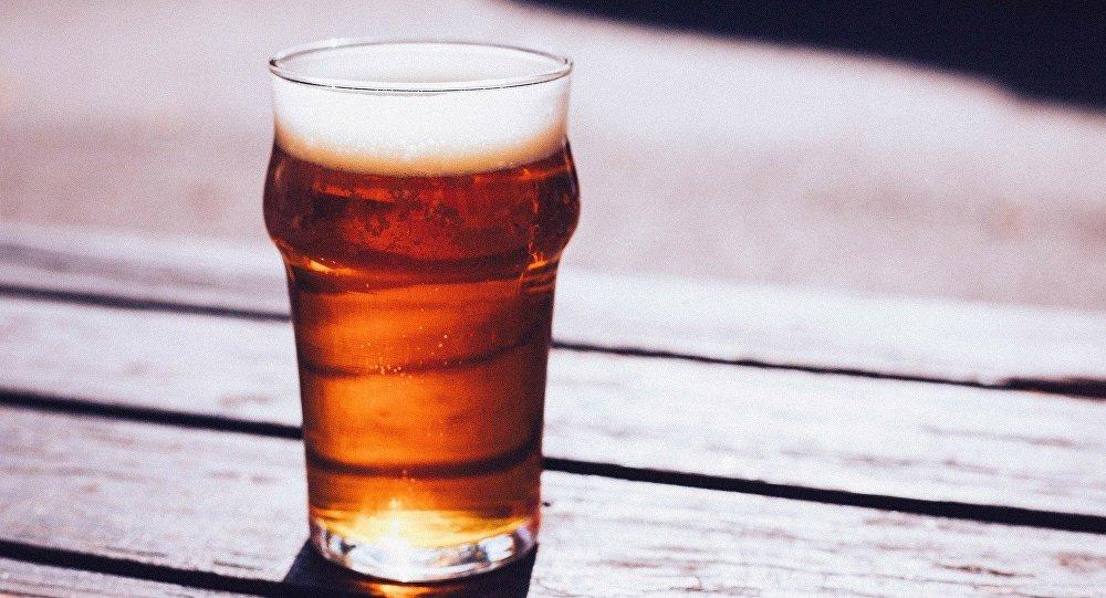 En Chine, une bière sera brassée d'après une recette remontant à 3400 avant J.-C.