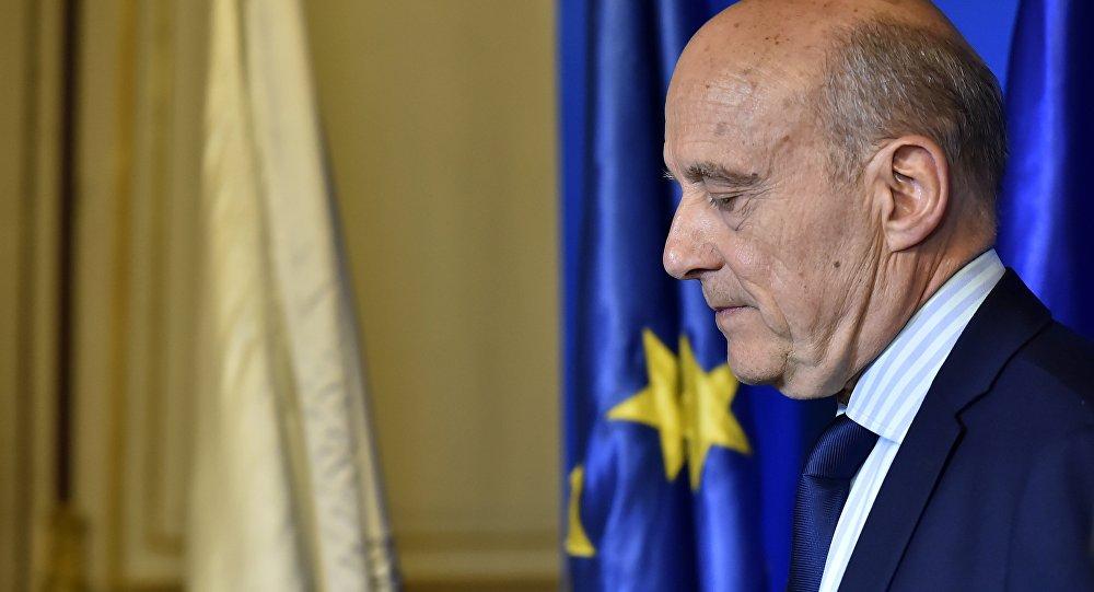 La République en marche largement en tête — LEGISLATIVES EN FRANCE