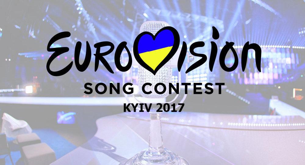 Eurovision-2017