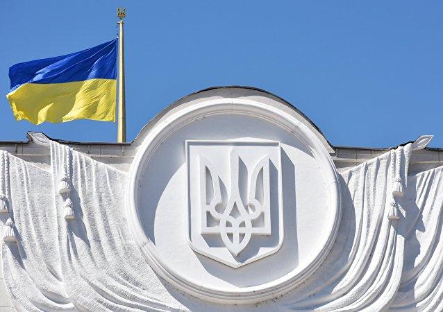 Pourquoi Kiev a vraiment besoin de la «lutte contre la langue russe»?