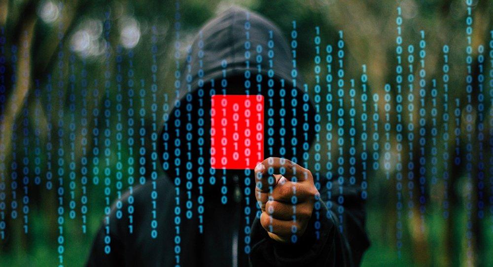 Les fuites d'infos secrètes, «un moyen original de taper sur les nerfs du gouvernement»