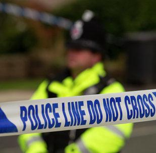 Les services secrets britanniques submergés par le flot de terroristes