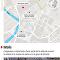 L'attentat à Manchester