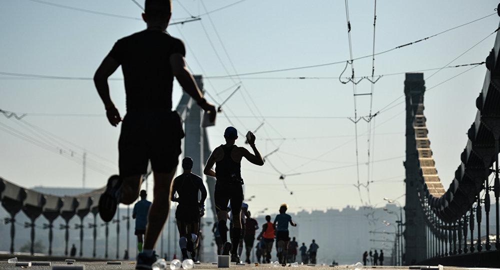 Une application de fitness pouvait révéler l'emplacement de soldats