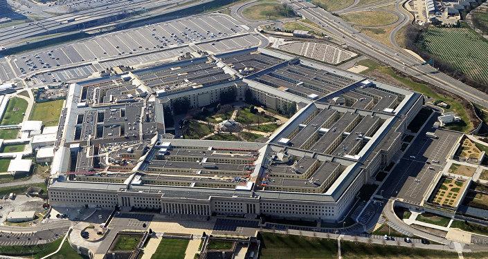Un hacker britannique a piraté les données de 800 collaborateurs du Pentagone