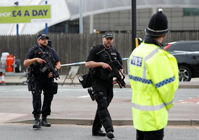 Istanbul-Düsseldorf-Manchester, des médias dévoilent le parcours du kamikaze de Manchester