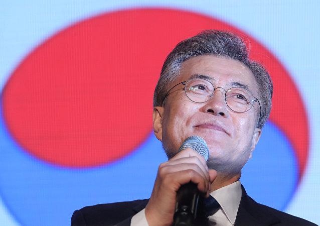 Séoul réagira pleinement à toute provocation militaire de Pyongyang