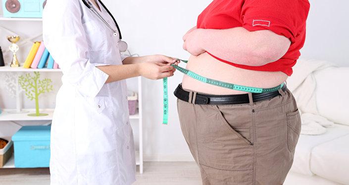 La graisse abdominale peut être bonne pour la santé, selon des chercheurs