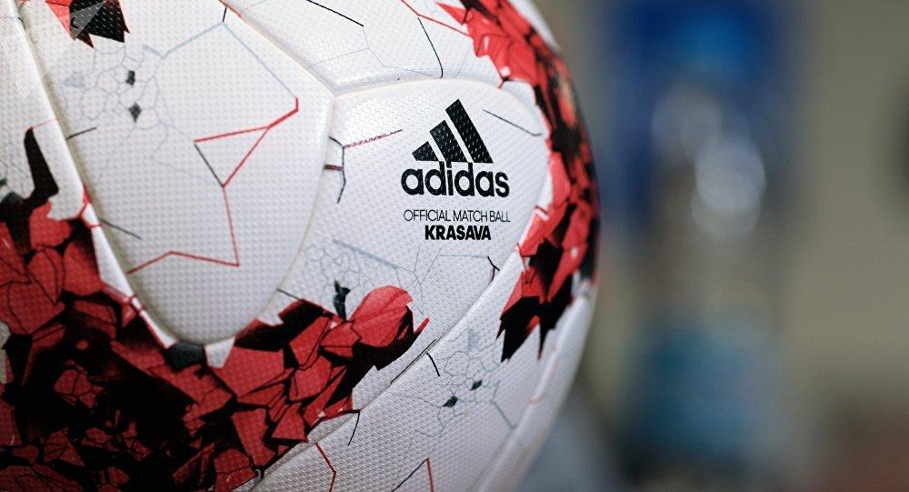Tous les stades russes fin pr ts pour la coupe des conf d rations sputnik france - La coupe des confederations ...