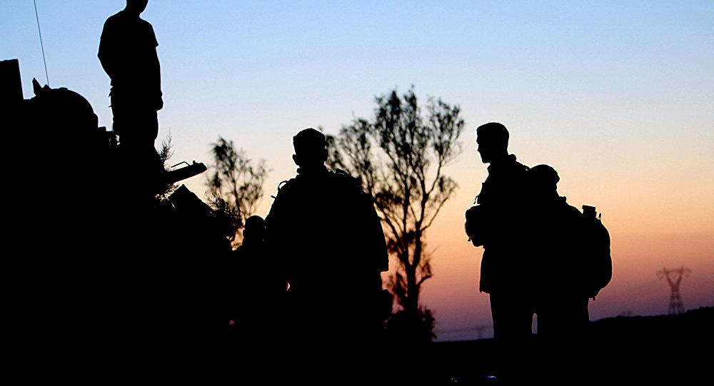 Acculé en Irak, Daech perd son dernier bastion en Syrie