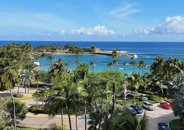 Porto Rico pourrait bientôt devenir le 51e État des États-Unis