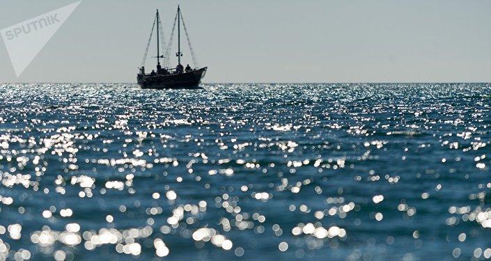 Des «navires-fantômes» mis à l'eau vers 2025 au Japon