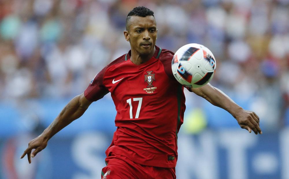 Dix stars du football mondial qui participeront à la Coupe des Confédérations