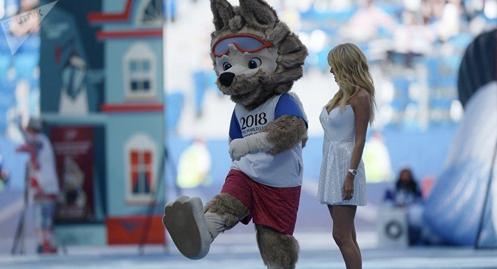 Les Russes soupçonnés de dopage