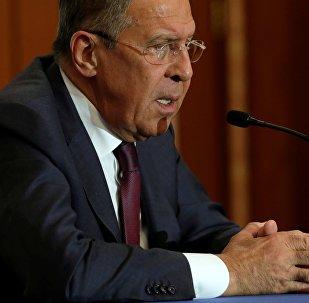 Moscou: il faut prendre soin de ne pas laisser la situation se transformer en chaos
