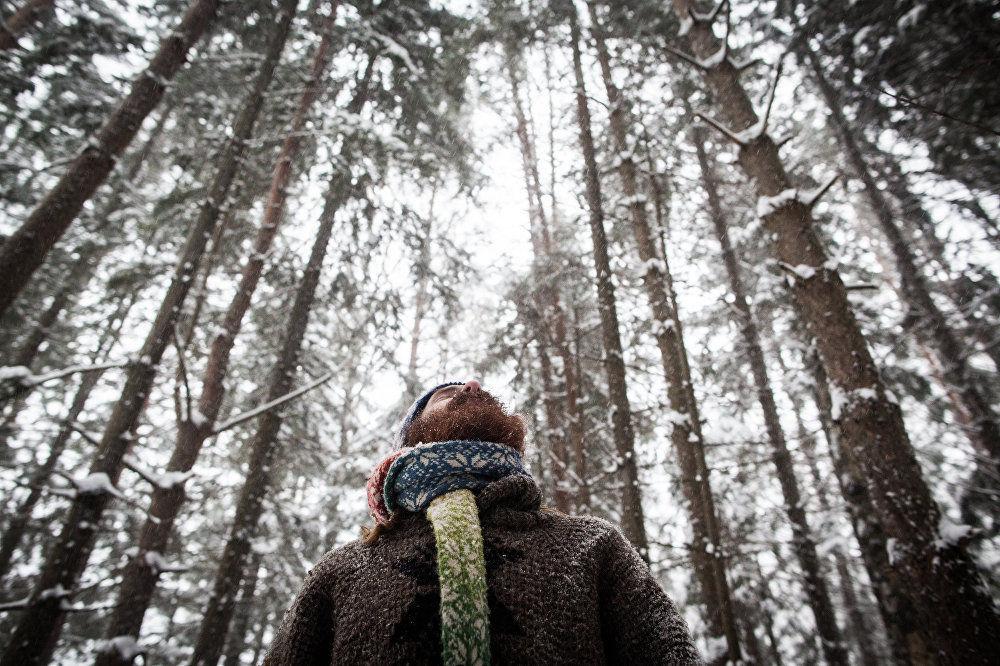 La short-liste du concours Andrei Sténine : catégorie Ma planète