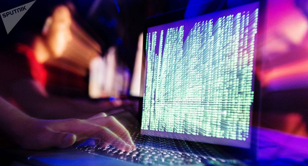 le plus terrible ransomware de l'histoire d'Internet est de retour