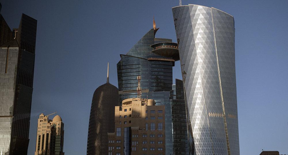 Doha accepterait de céder sur 5 exigences de l'ultimatum