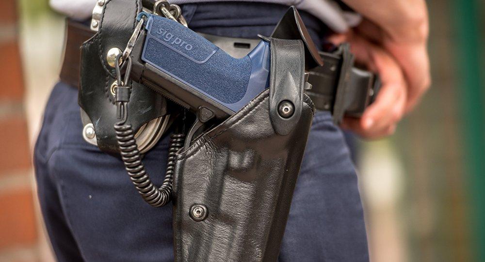 France : un policier soupçonné d'être partisan de Daech mis en examen