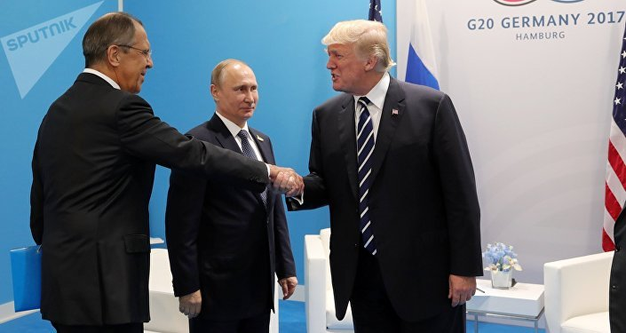 G20: Melania Trump ne peut plus sortir de sa résidence