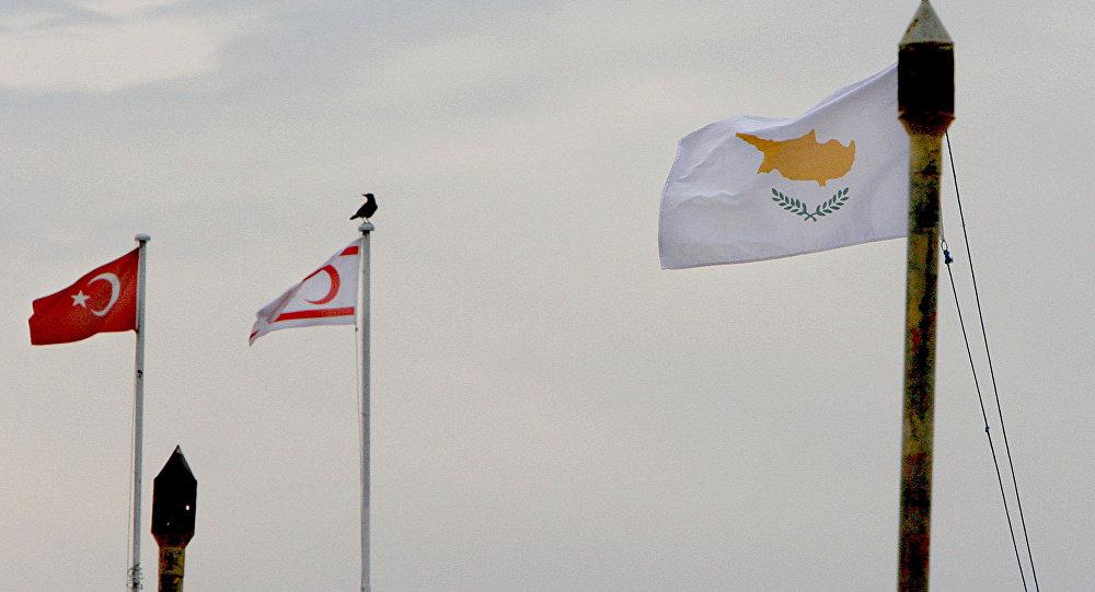 Erdogan met en garde contre des projets à Chypre — Energie