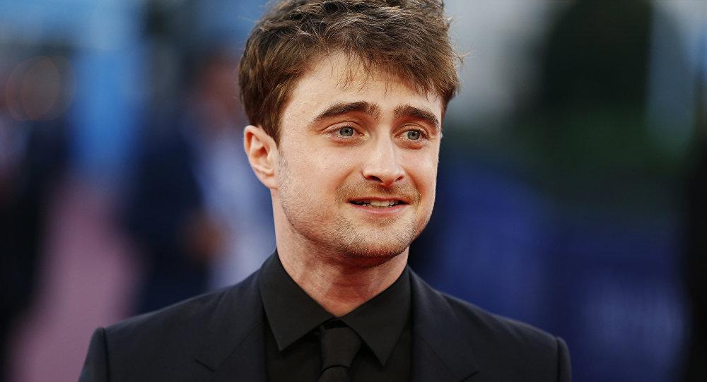 Daniel Radcliffe vole au secours d'un touriste attaqué