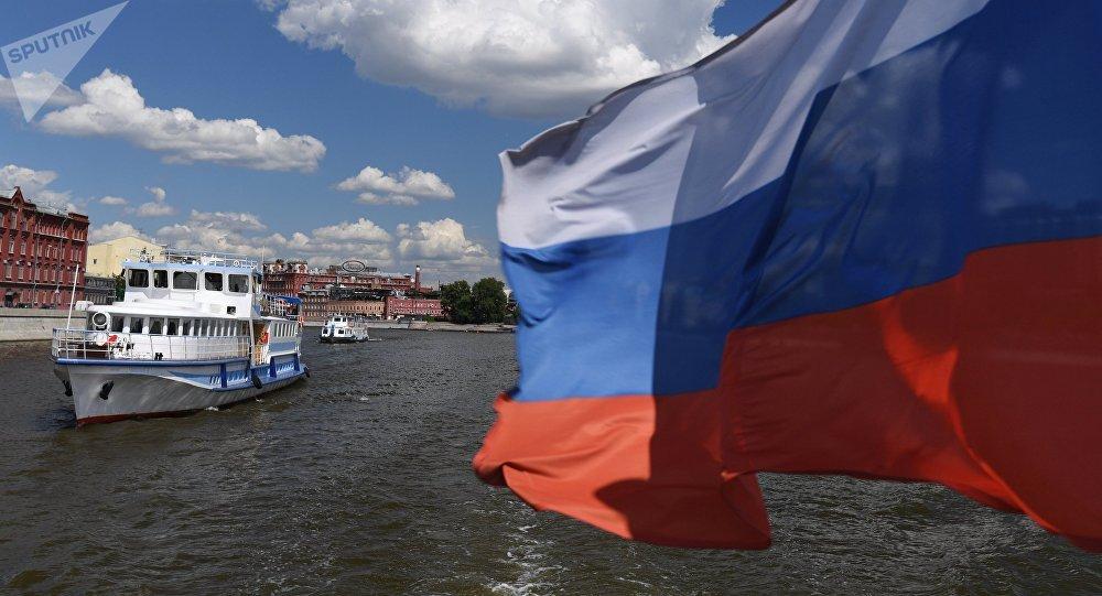 Moscou ne renoncera pas à l'accès à ses résidences diplomatiques
