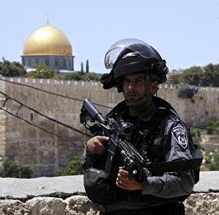 Des mythes d'Israël tout aussi longs que le conflit israélo-arabe