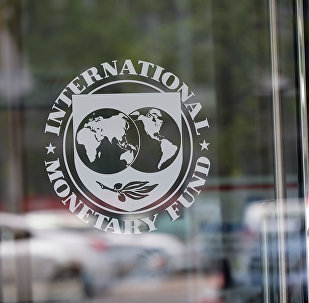 Le FMI dresse la liste des pays qui bénéficieraient du réchauffement climatique