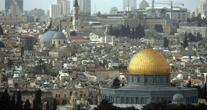 Un Palestinien tué par les soldats israéliens lors de heurts (ministère) — Gaza