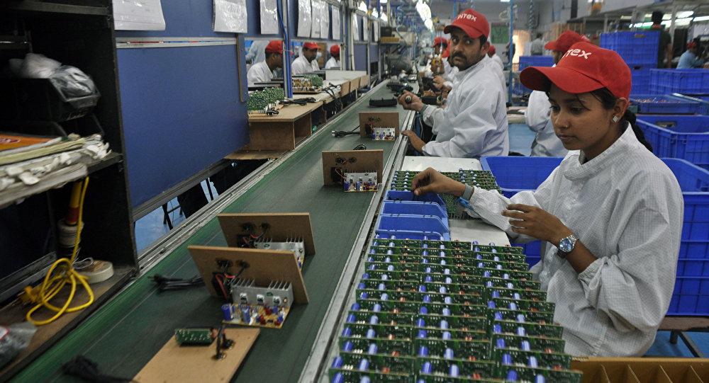 Acordo vai fortalecer cooperação entre pequenas e médias empresas