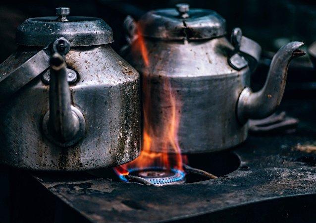 Le «hot water challenge»: ce défi «bouillant» et dangereux qui attire les Américains