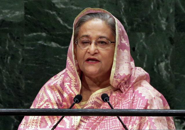 Bangladesh: dix personnes condamnées à mort pour avoir préparé un attentat
