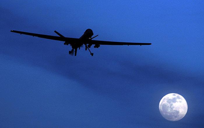 Des médias révèlent l'ampleur de l'emploi de drones par la CIA contre les terroristes