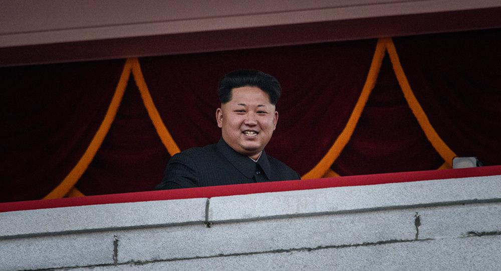 Les sanctions pétrolières feront-elles rire Kim Jong-un?