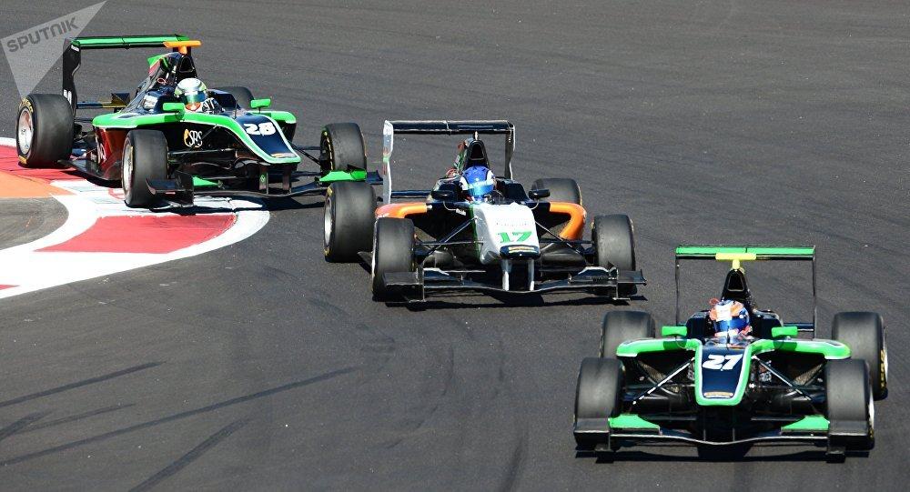 Mick Schumacher roulera dans la Benetton 1994 de son père
