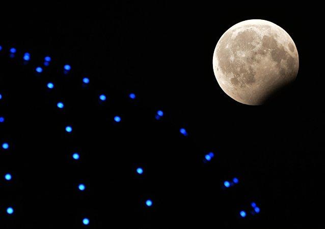 Grande surprise: Hubble fait une découverte extraordinaire sur une exoplanète (image d'illustration)