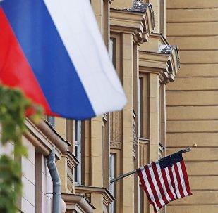 Biens diplomatiques: la Russie ne retardera pas à adopter des mesures de rétorsion