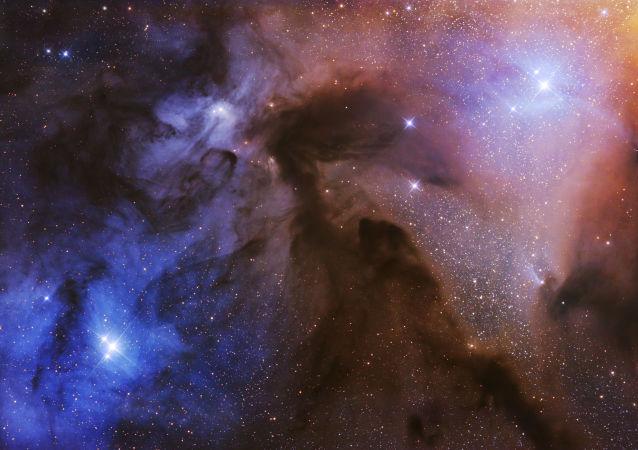 Les meilleurs clichés astronomiques de l'année
