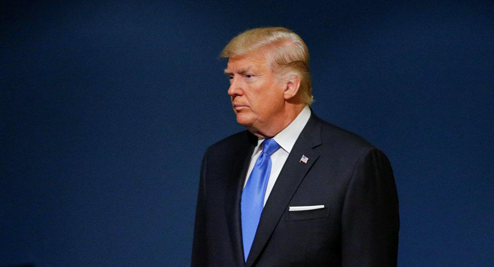 Trump se casse les dents sur l'Iran