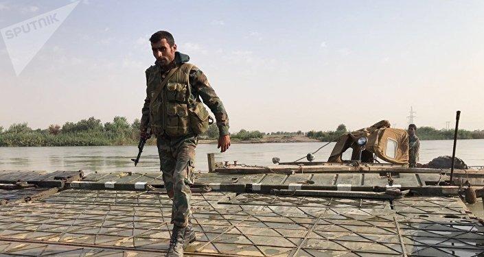 La Russie annonce l'élimination de 12 commandants du Front Al-Nosra