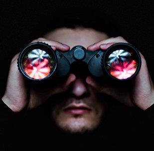 Une surveillance (image d'illustration)
