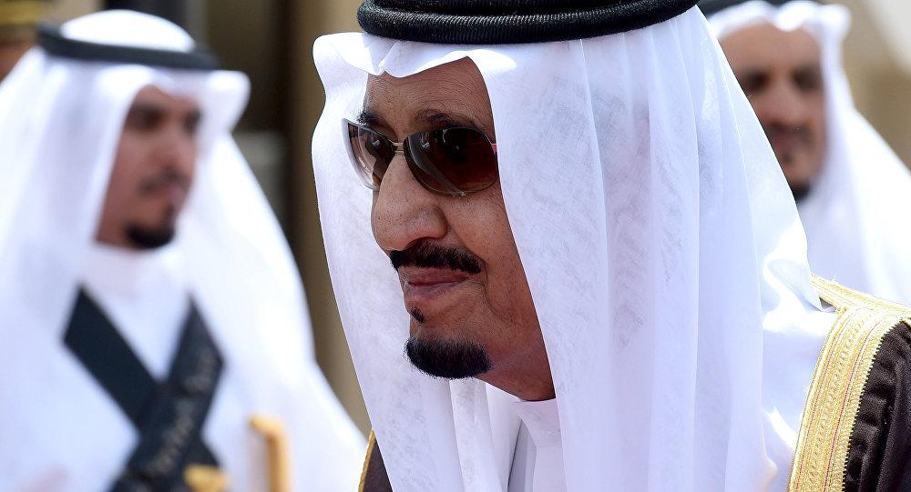Le Russie Roi D'arabie Saoudite 1è Officielle En D'un Visite xqwfPpP61