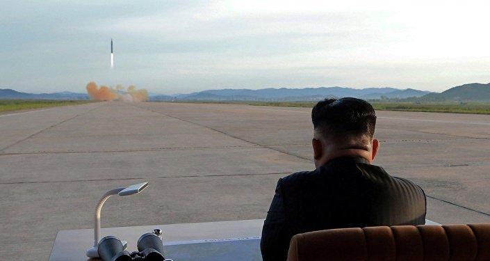 Combien de vies pourrait anéantir l'arsenal nucléaire nord-coréen?